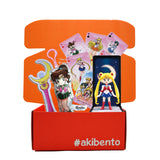 Sailor Moon Big Bundle