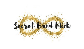Secret Band Mink