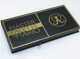 ABH® Master Palette by Mario