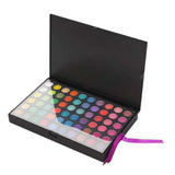 180 Colours  Eyeshadow Palette