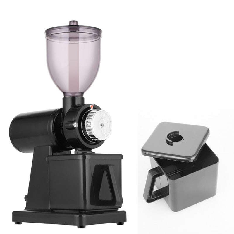 Coffee Grinder Household/Commercial
