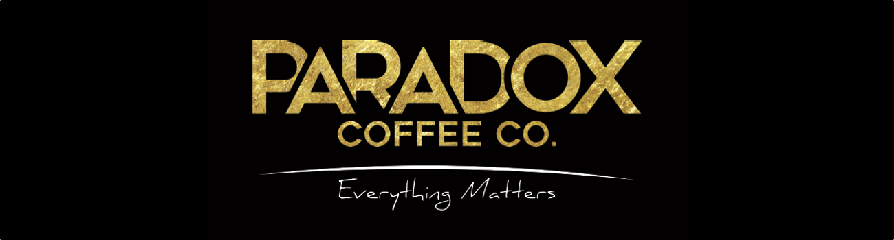 Paradox Coffee Co.