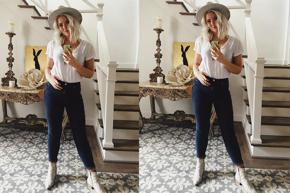 STYLE SQUAD | DANIELLE MALTBY