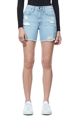 THE CUT-OFFS | BLUE059