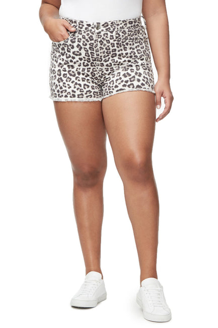 THE CUT-OFFS | SNOW LEOPARD001