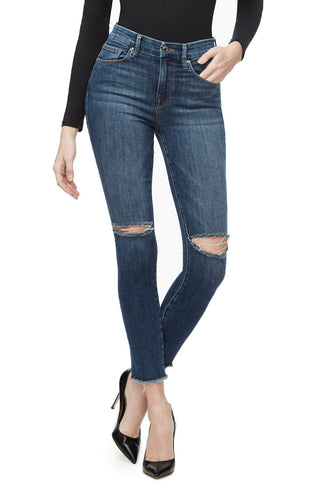 Search For Flights Blue Spice Full Panel Maternity Skinny Jeans Large Clothing, Shoes & Accessories