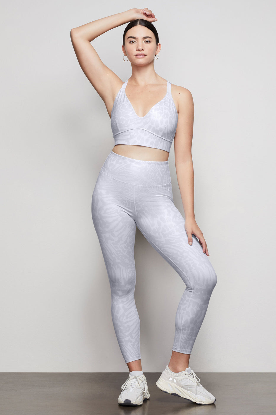 THE ICY LEOPARD LEGGING | WILD OVERCAST001
