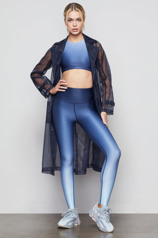 THE CORE STRENGTH LEGGING | CLOUD001