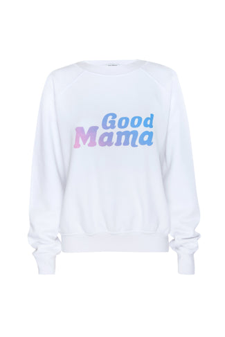 MOTHERS DAY SWEATSHIRT 2020 | WHITE001