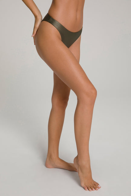 BETTER CHEEKY BOTTOM REVERSIBLE | SAGE001