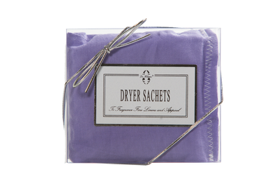 Dryer Sachet-Single Pack