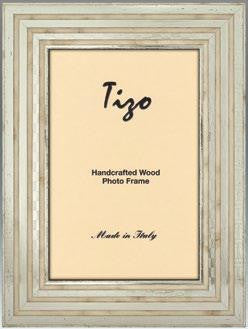 Tizo Italian Made Wood Frames