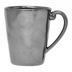 Juliska Pewter Mug