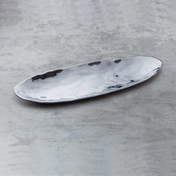 Beatriz Ball Soho Oval Platter (Md)