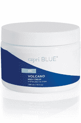 Capri Blue Volcano Body Cream