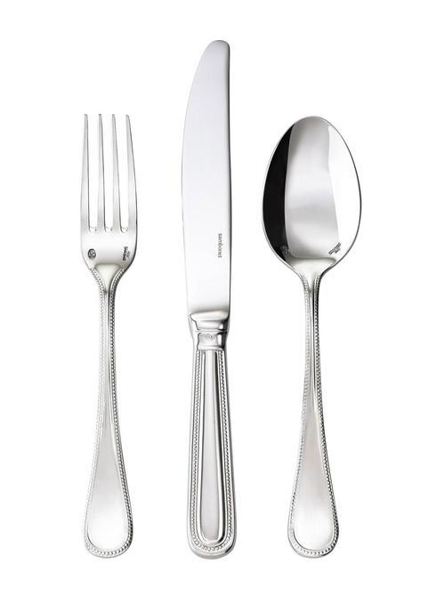 Perles 5 Piece Flatware
