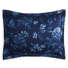 Peacock Alley Veronica Standard Sham