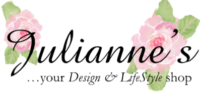 Julianne's logo