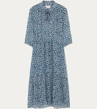 BA&SH, DRESS, BA&SH | Bonnie Dress - Edgar Martha's Vineyard