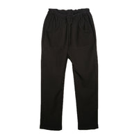 EDGAR mv, BOTTOMS, EDGARmv | Lounge Pant - Edgar Martha's Vineyard