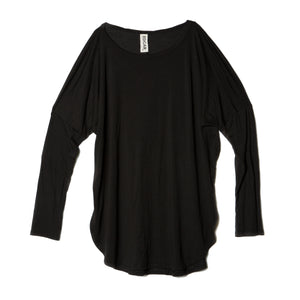EDGAR mv, TOP, EDGARmv | Organic Cotton Relaxed Tunic - Edgar Martha's Vineyard