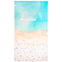 GRAY MALIN, ACCESSORY, GRAY MALIN | The Sydney Beach Towel - Edgar Martha's Vineyard