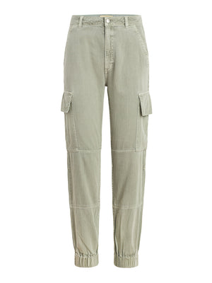JOES JEANS, BOTTOMS, JOES JEANS | Cargo Pant Joggers - Edgar Martha's Vineyard