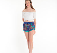 POUPETTE ST BARTH, TOP, POUPETTE ST BARTH | Mini Top Blouse Soledad Off Shoulder - Edgar Martha's Vineyard