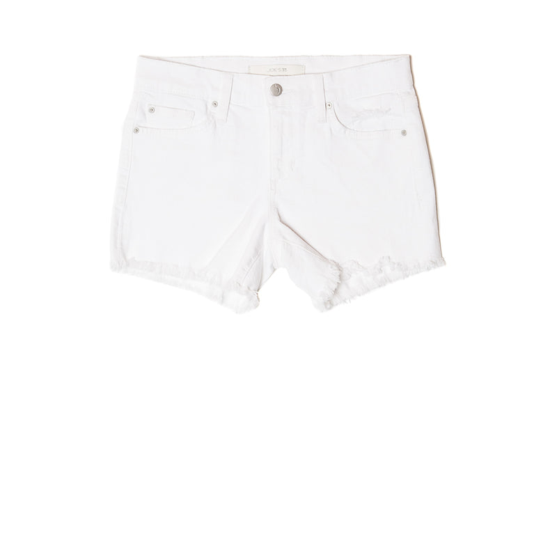 JOES JEANS, DENIM, JOES JEANS | Carol Ozzie Shorts - Edgar Martha's Vineyard