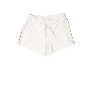 SUNDAYS NYC, BOTTOMS, SUNDAYS NYC | Norma Shorts - Edgar Martha's Vineyard