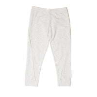 SUNDAYS NYC, BOTTOMS, SUNDAYS NYC | Doheny Pant - Edgar Martha's Vineyard