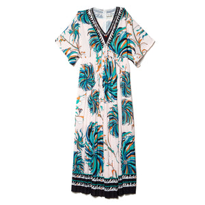 EDGAR mv, DRESS, EDGAR MV| Palm Springs Dress - Edgar Martha's Vineyard