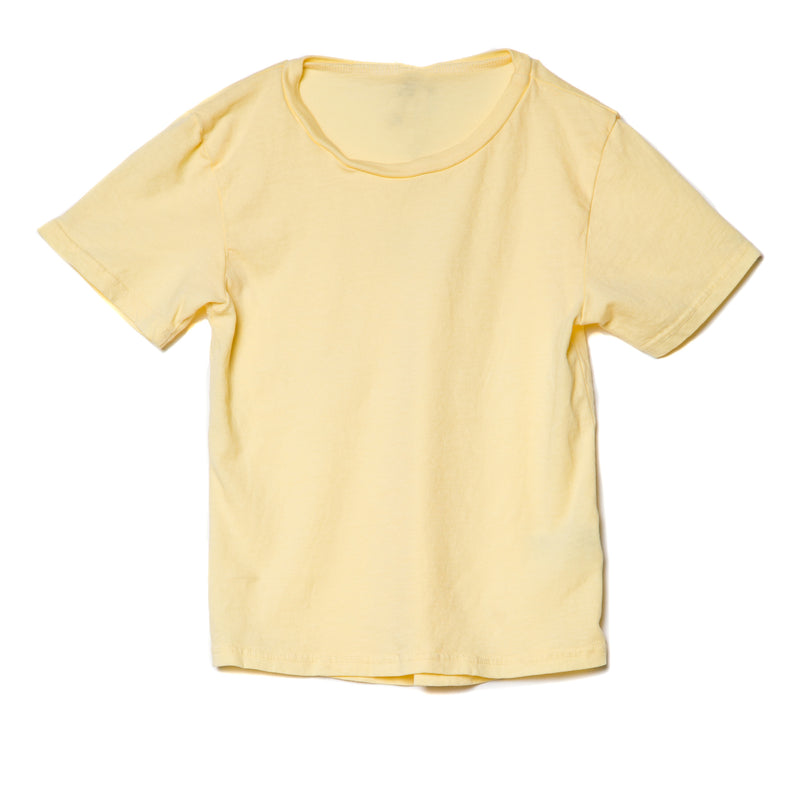 EDGAR mv, KIDS, EDGARmv | Organic Cotton Kids T-Shirt - Edgar Martha's Vineyard