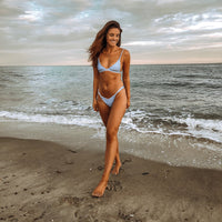 MOLLY J SWIM, SWIM, MOLLY J SWIM| Chatham Bottoms - Edgar Martha's Vineyard