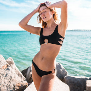 MOLLY J SWIM, SWIM, MOLLY J SWIM| Selene Bottoms - Edgar Martha's Vineyard