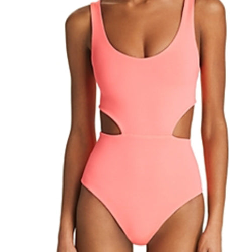 L-SPACE, SWIM, L-SPACE | Rita One Piece - Edgar Martha's Vineyard