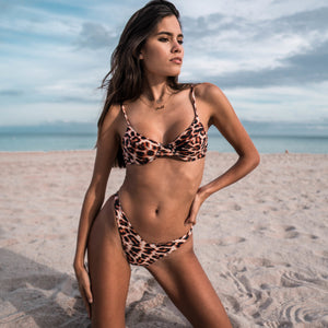 MOLLY J SWIM, SWIM, MOLLY J SWIM| Aphrodite Top - Edgar Martha's Vineyard