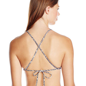 GYPSY 05, SWIM, GYPSY 05 | Ramoue Bikini Top - Edgar Martha's Vineyard