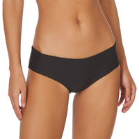 MIKOH, SWIM, MIKOH | Bondi Bottoms - Edgar Martha's Vineyard