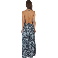 MIKOH, DRESS, MIKOH | Hamptons Hawaiina - Edgar Martha's Vineyard