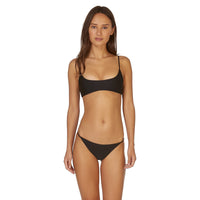 MIKOH, SWIM, MIKOH | Hermosa Top - Edgar Martha's Vineyard