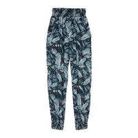 MIKOH, BOTTOMS, MIKOH | Kuhaku Pants - Edgar Martha's Vineyard