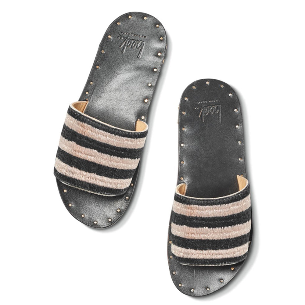 BEEK SHOES, ACCESSORIES, BEEK SHOES | Lovebird - Edgar Martha's Vineyard