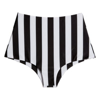 MIKOH, SWIM, MIKOH | Menehune Bottoms - Edgar Martha's Vineyard