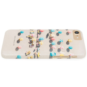 GRAY MALIN, ACCESSORY, GRAY MALIN | Miami Beach Phone Case X + XS - Edgar Martha's Vineyard