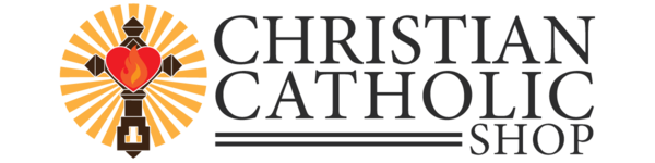 Christian Catholic Shop