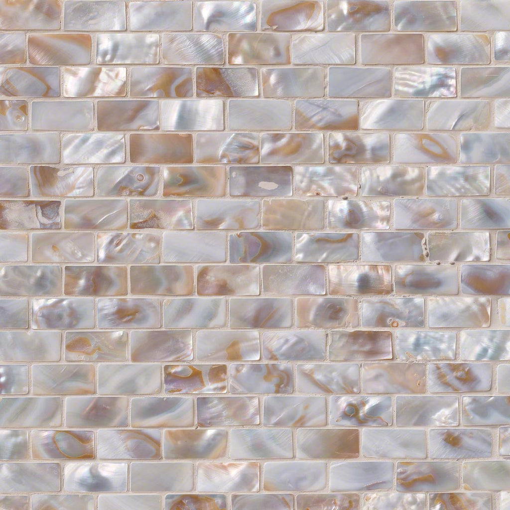 MO488 Santorini Brick Pattern 3mm