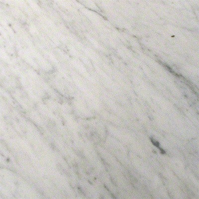 MM115 Carrara White C/D