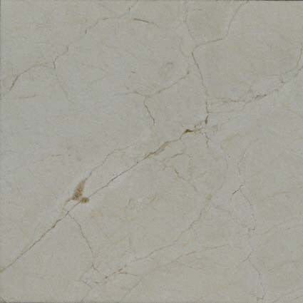 MM120 Crema Marfil Antique