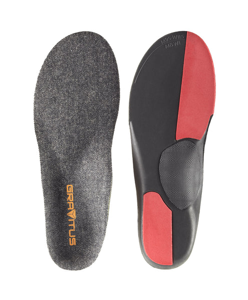 Xtreme Insoles